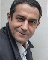 Husky Kihal