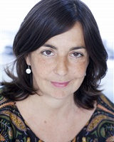 Martine Guillaud