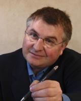 Daniel-Jean Colloredo