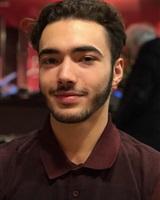 Vincent Scognamillo