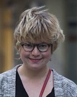 Emma Guessel