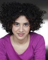 Myriam BElla