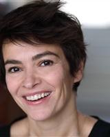 Esther Sironneau© Céline Nieszawer