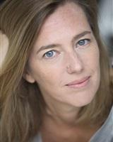 Aurélie Eltvedt