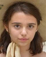 Eva Cayatte