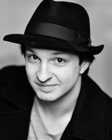 Nicolas Dereatti