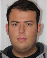 Lucas Debernardi