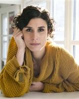 Anne-Valérie Soler