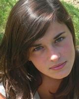 Johanna Lemaitre