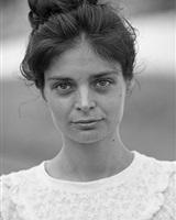 Charlotte BOURGADE