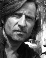 Didier Becchetti