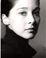Maëlle Genet