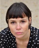 Julie Laufenbucher