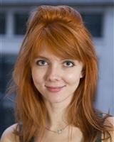Maia Michaud
