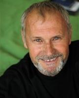 Gil Geisweiller