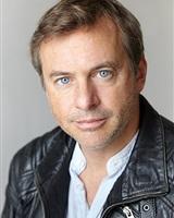 Michel LALIBERTÉ