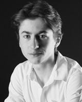 Antoine Clapaud