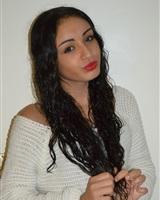 Shani Zouari