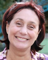 Isabelle Bules