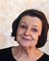 Michele Ernou