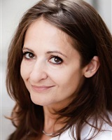 Marie Aline THOMASSIN