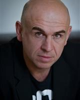 Philippe Vieux