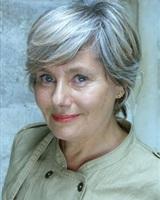 Evelyne Grimaud