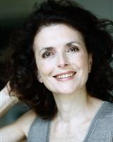 Catherine Aymerie