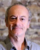 Pascal Coulan