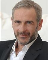 Fabien LUCCIARINI