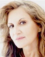 Cécile Nordegg