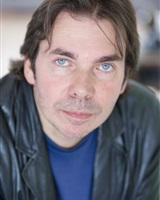 Jean-Marc BOISSE