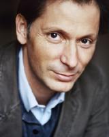 Pierre Arnaud JUIN