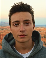 Nathan Kassabi