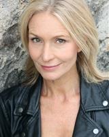 Karin SWENSON