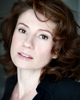 Nathalie Besançon© Christine Ledroit-Perrin