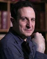 Armand Eloi