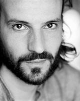 Guillaume COMPIANO