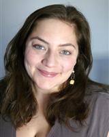 Emilie Gavois Kahn