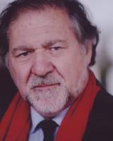Santini Pierre