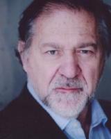 Santini Pierre 6