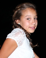 Emma-lycia Gomez