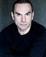 Farid Bouzenad