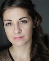 Fiona CHAUVIN