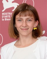 Lou-lelia Demerliac