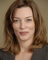 Marie-Laudes Emond