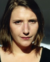 Julia Vidit