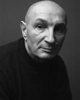 Georges BÉCOT