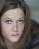 Marie Le Cam© Céline Nieszawer