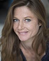 Marie Le Cam